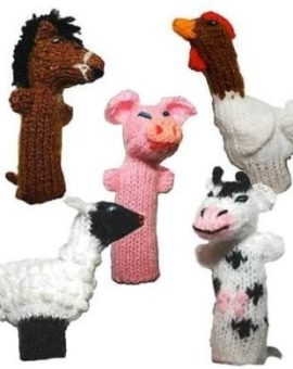 p-452-Knitted-Farm-Finger-Puppets_700_600_1M5IS3.jpg