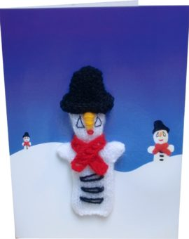 p-307-seasonalsnowmen.jpg