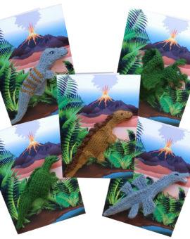 p-617-dinosaurcardsgroup.jpg