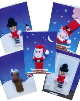 p-638-Christmascardsgroup.jpg