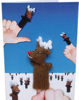 p-647-Reindeercard.jpg