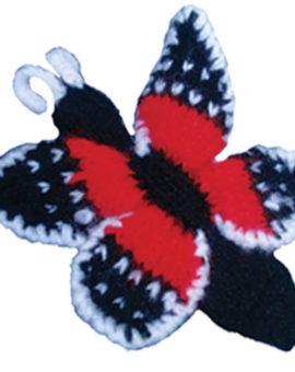 p-745-Butterfly.jpg
