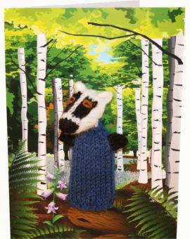 p-680-badgercard.jpg