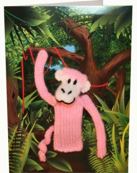 p-750-pinkmonkeycard.jpg