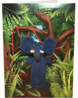 p-758-elephantcard.jpg