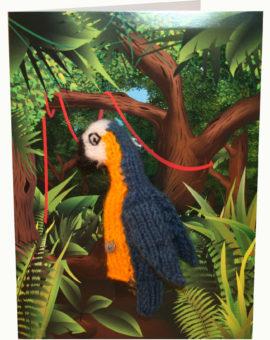 p-766-Parrotcard.jpg