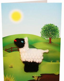 p-270-Sheepcard.jpg