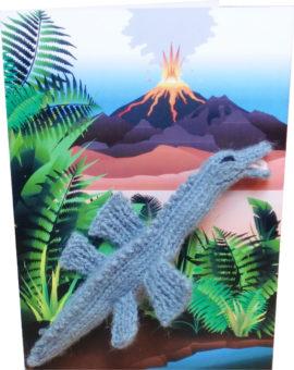Dinosaur4