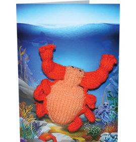 crabcard