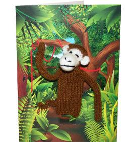 monkeycard
