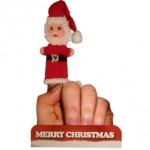 p-814-Santa-poking-150x150