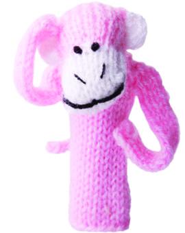 pinkmonkeyfp