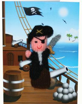 piratecard