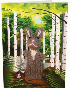 rabbitcard