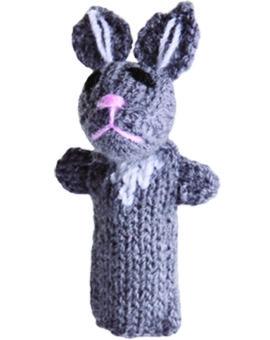 rabbitfp