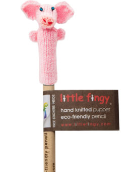 Pigwithlabelpencilcropped