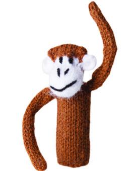 monkeylongarmsfp
