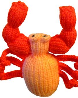crabfp