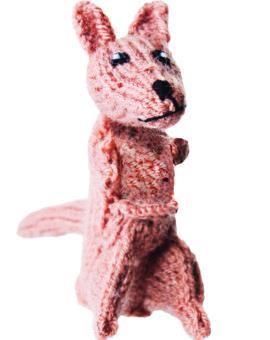 kangaroofp