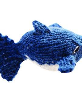 sharkfp