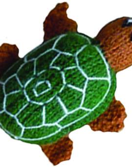 turtlefp