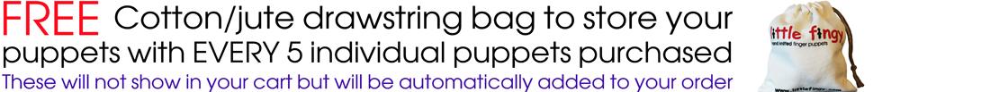 PuppetShopPageTopBanner790x75